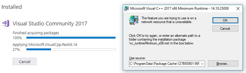 visual c++ 6.0 download chip