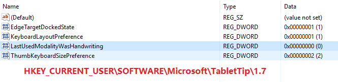 Programmatically change TabTip exe language from WPF