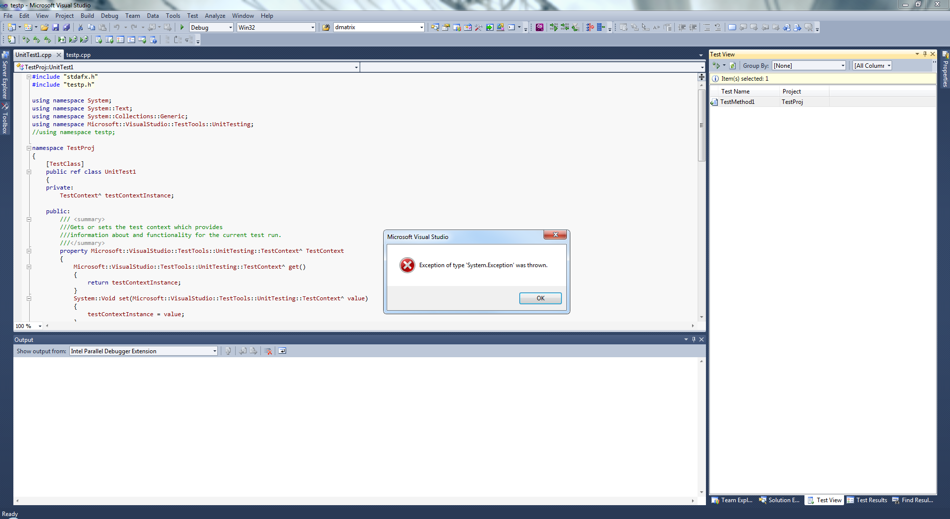 Visual Studio 2010 Торрент 64 Bit