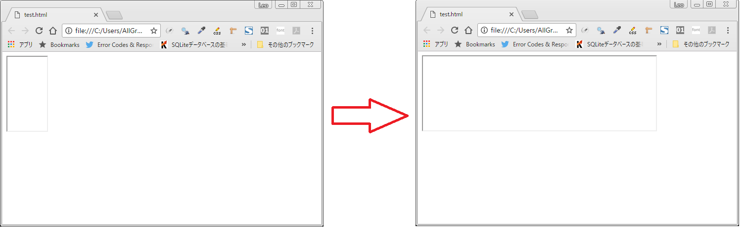 Hover is not working on IE11 and Edge when the mouse pointer
