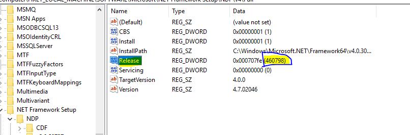NET Framework V4.0.30319 Download.rar - News and Information on ...