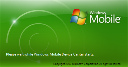 Unable to install Windows Mobile Device Center on Windows 10 v 1709