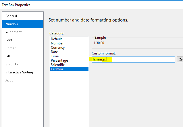 Input string was not in a correct format after converting from 2008