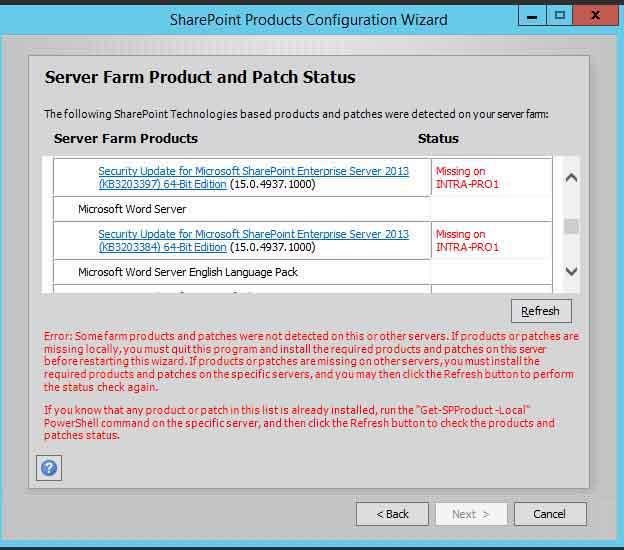 Ms Sharepoint Server 2013 Enterprise Download