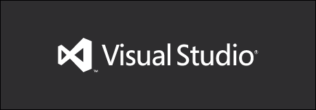 Visual Studio 2012 Splash Screen