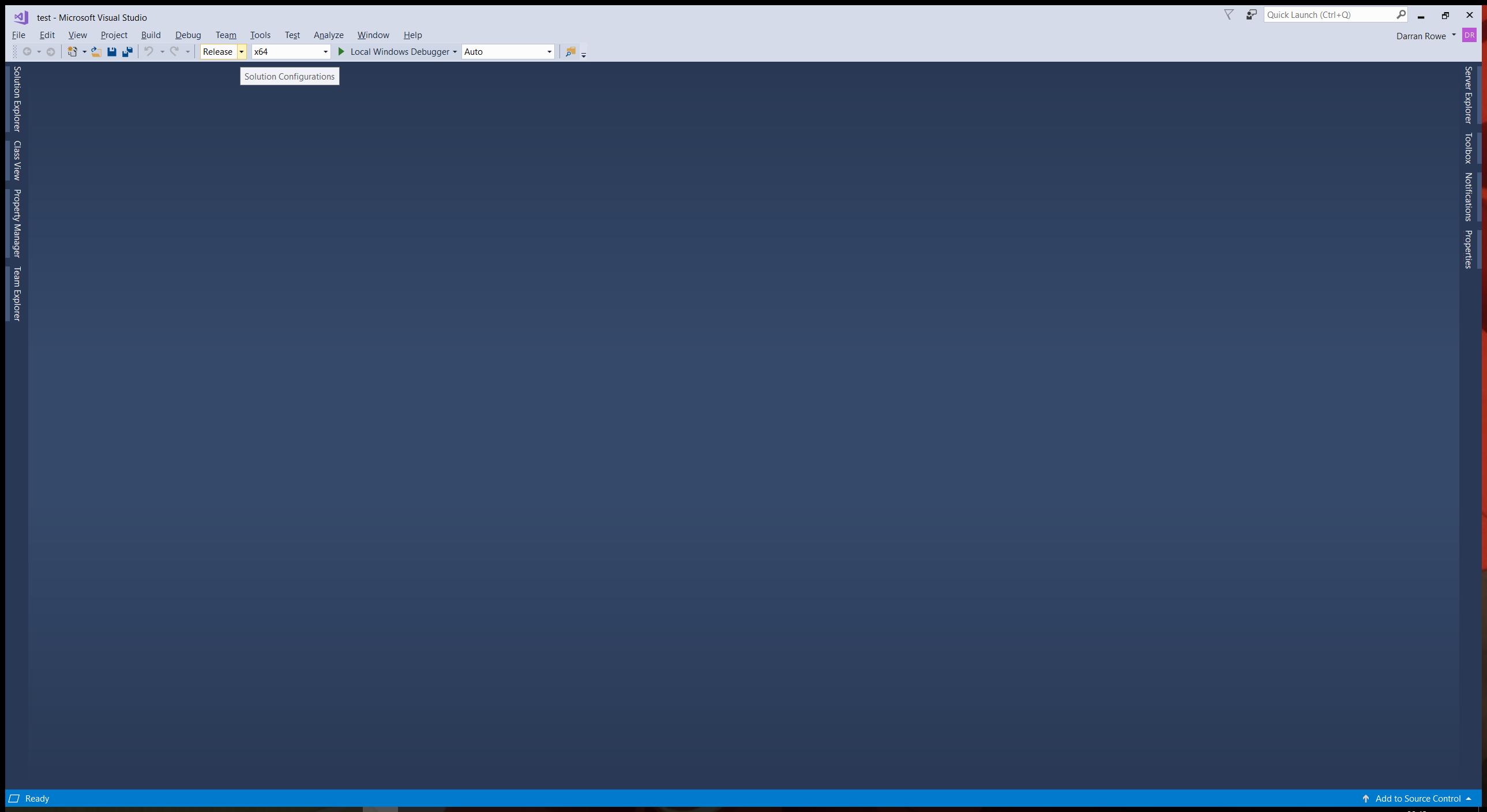 msvcp140d.dll microsoft download