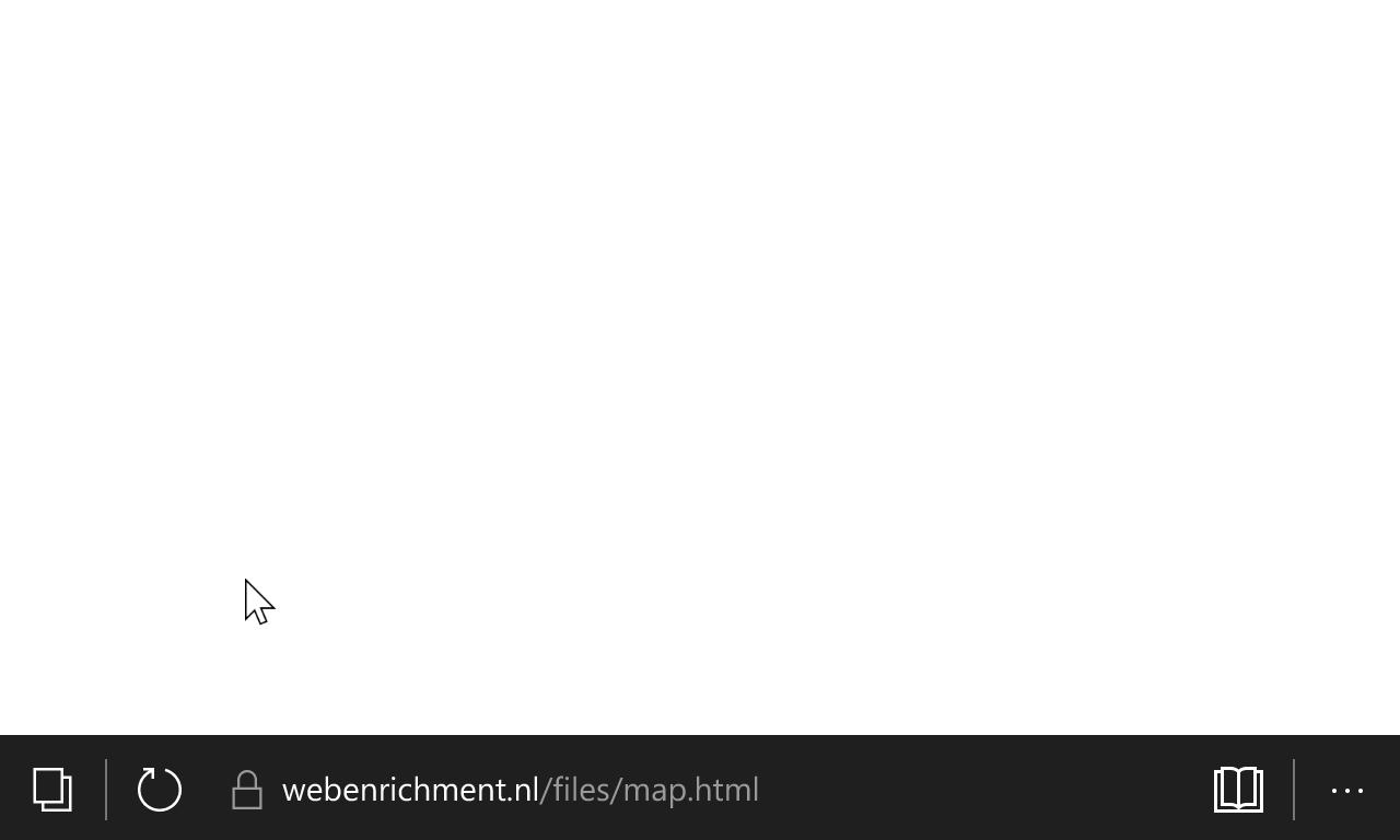 Windows 10, nuovo programma per testare le app