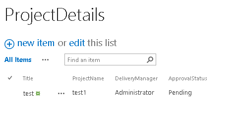 SharePoint Jquery Grid List not rendering