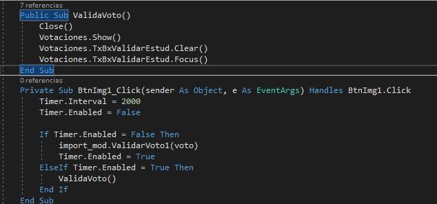 Listo ya pude solucionar el problema, dejo código para validar datos.
