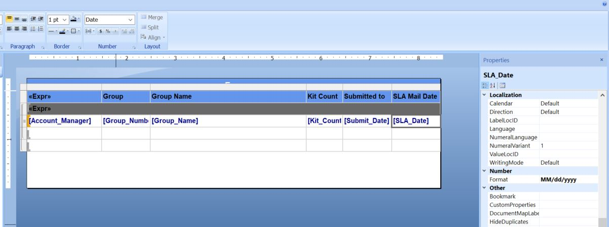 SQL Server Reporting Services, Power View forum