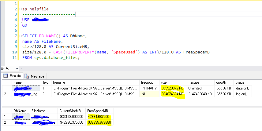 Microsoft Drivers for PHP for SQL Server forum