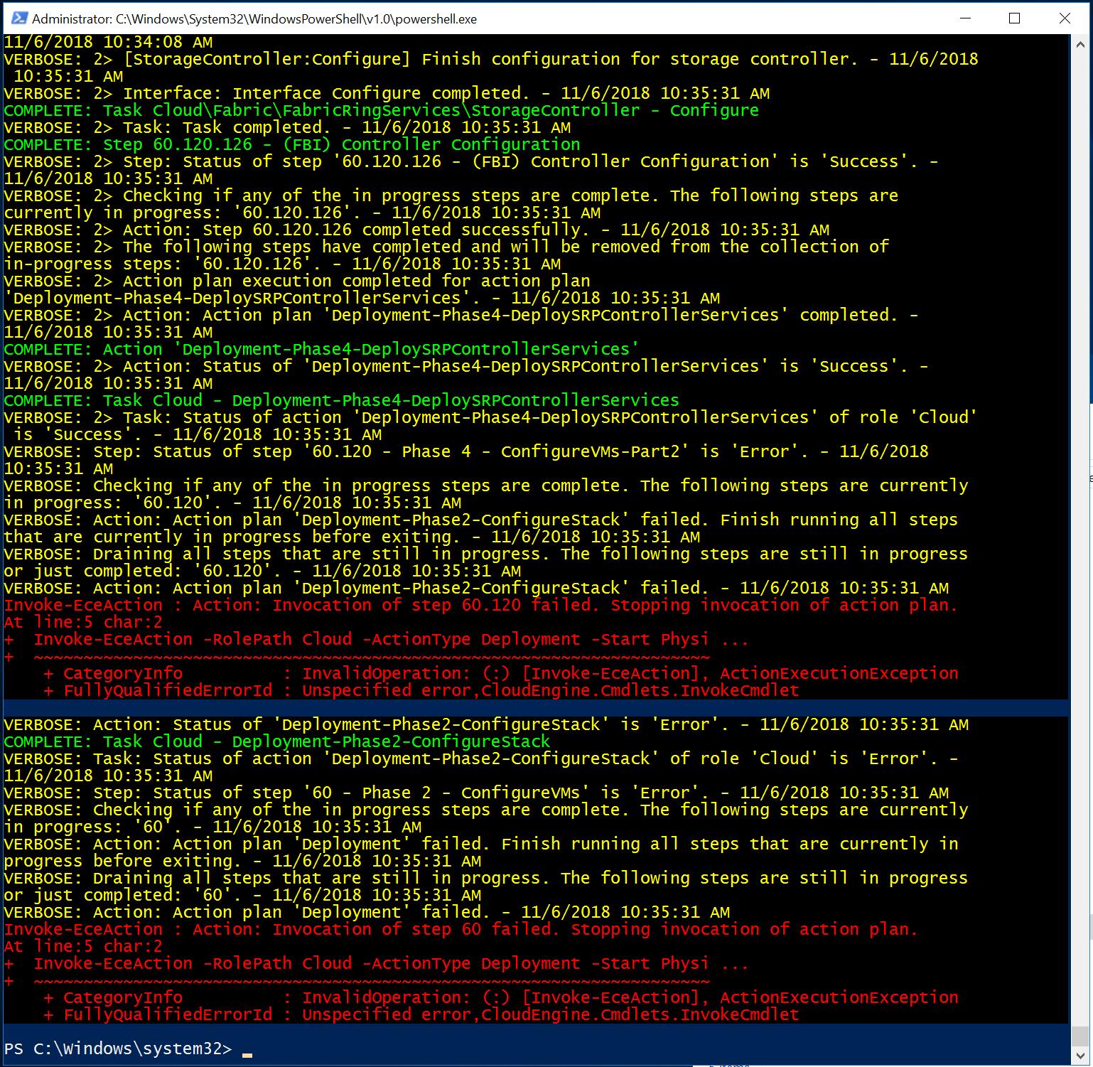 ASDK.1809.0.90-deploy_fail_after 60.120.126