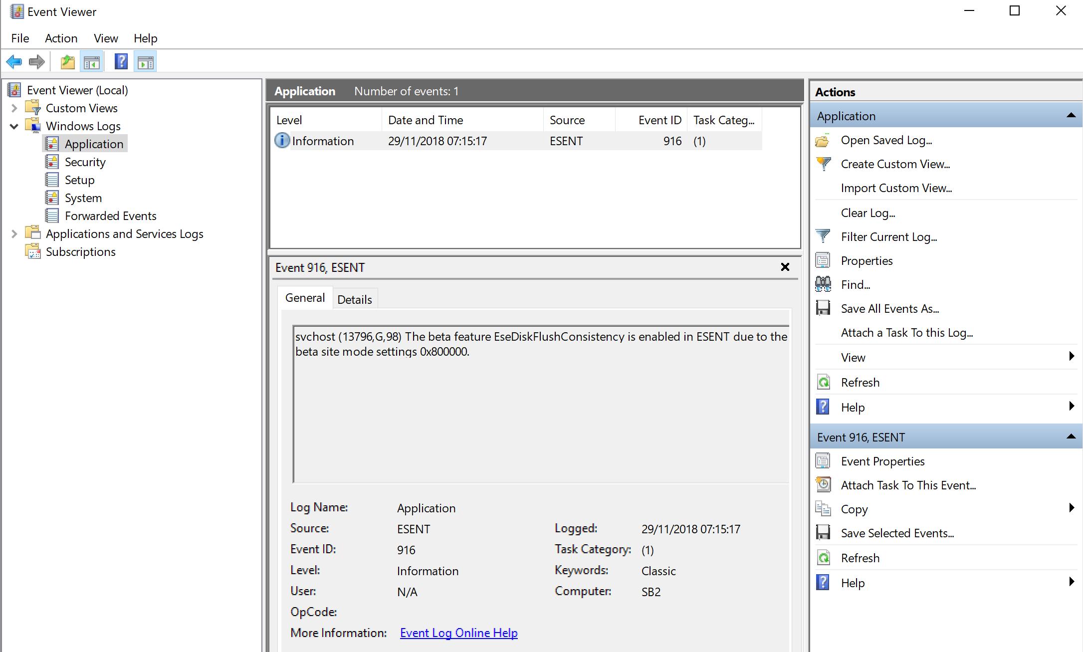 download microsoft sql server management studio 17.9