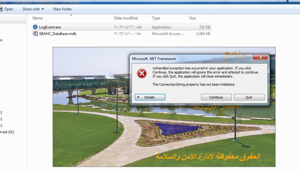 Rosetta Stone Requires Elevation Windows : Microsoft works windows free download roesquaras