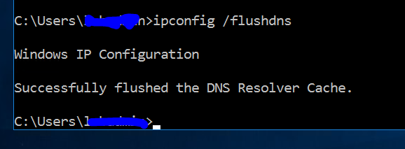 AzureDiskEncryption extension fails with system Net WebException