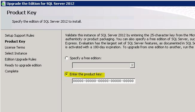windows 2000 server project essay