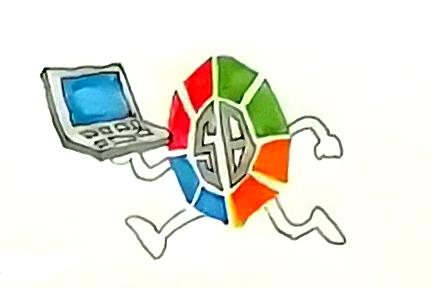 SBO Community Virtual Hackathon