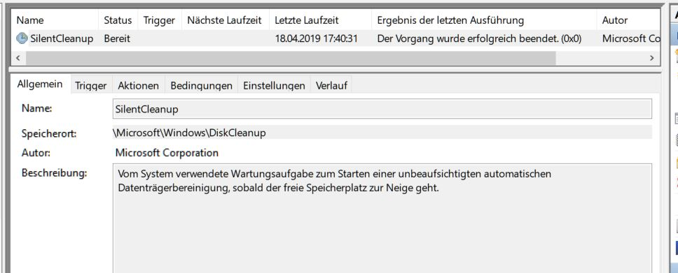 How to fix windbg error: The debugging session could not ...