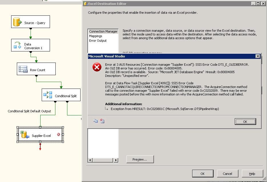 Jet Database Engine Error Technical Help Forums
