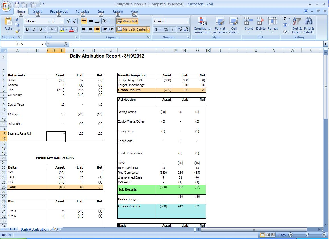 how to make excel to pdf