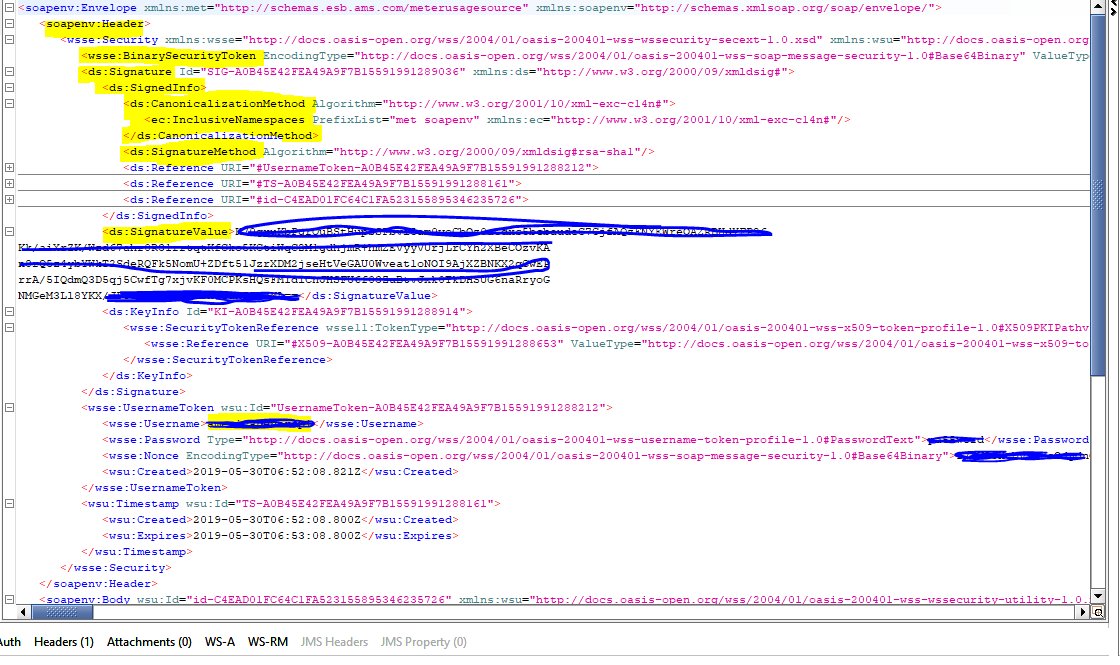 We are writing C# console application to consume JAVA web