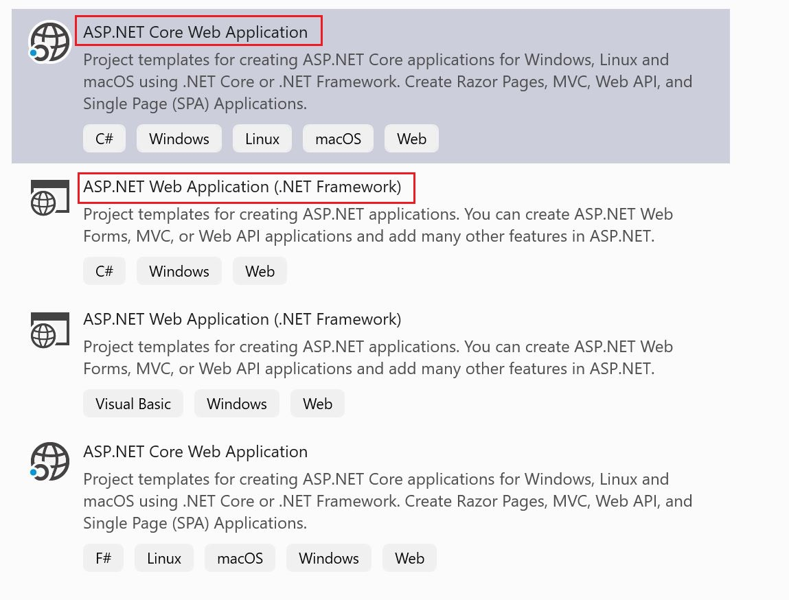NET Framework Setup and Servicing forum
