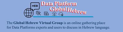 PASS Global Hebrew Virtual Group