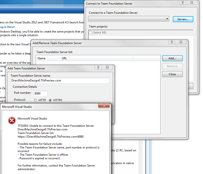 how to start microsoft antimalware service