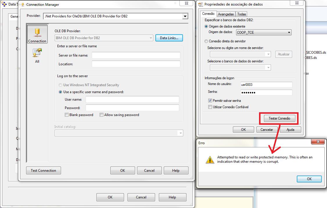 client access odbc driver 64 bit download