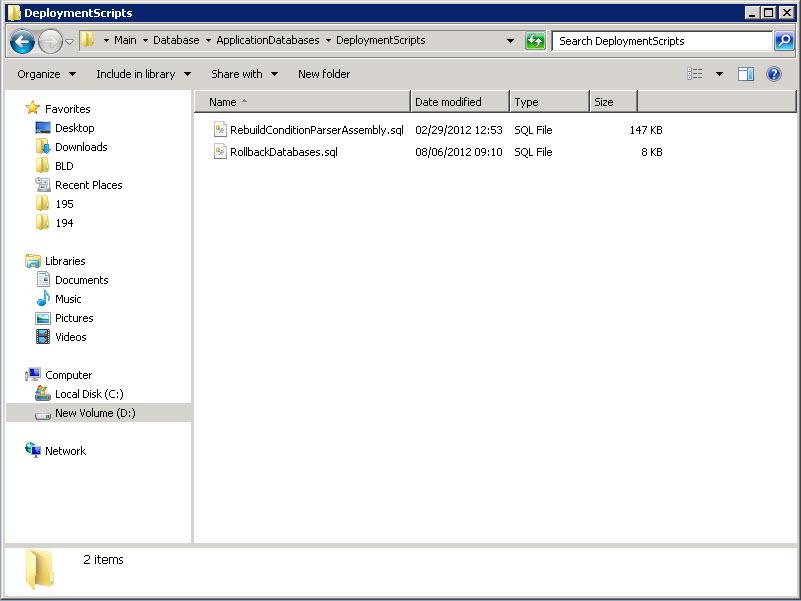 Windows Server 2012 RemoteApp and Desktop Connections