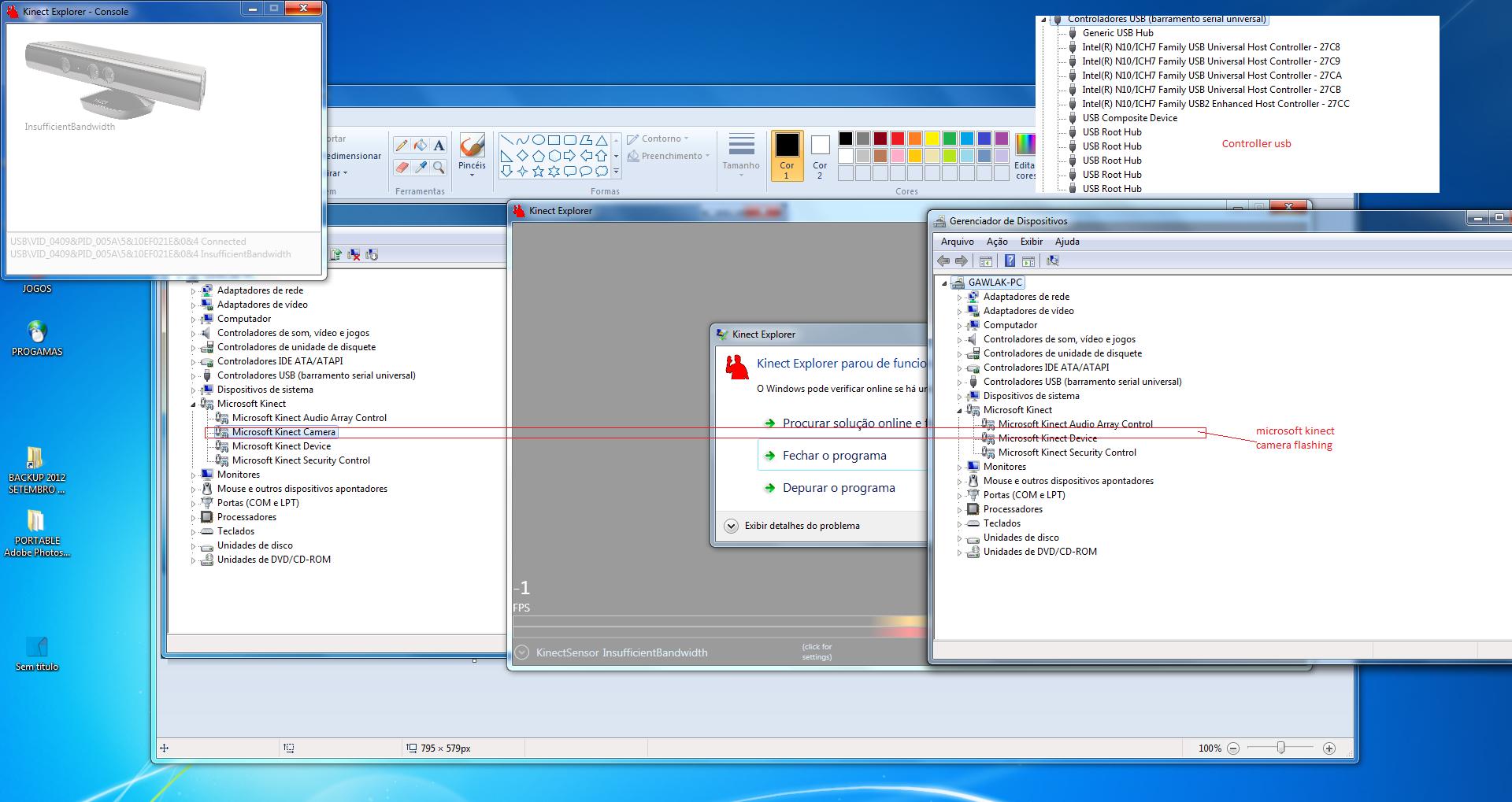audio driver for windows xp 32 bit intel