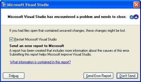 nox error vm start fail how to fix