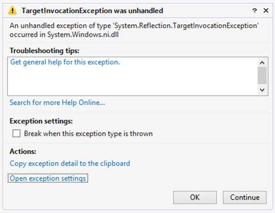 how to fix api error on installous 4
