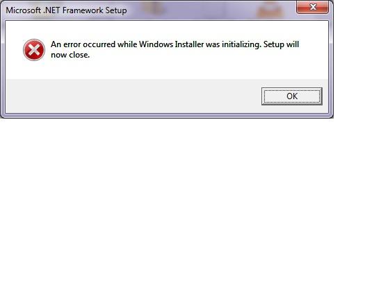 Net Framework 1.1 4322 Free