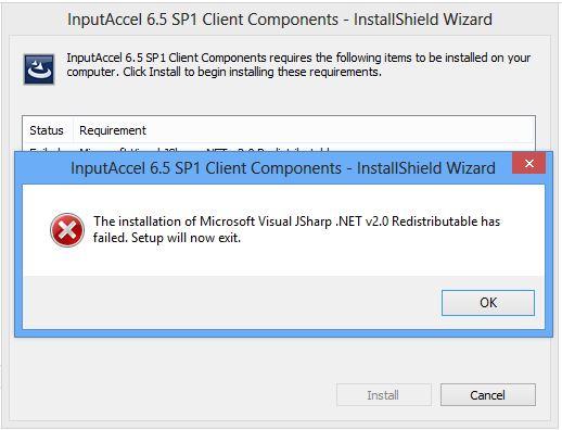 Microsoft visual j# version 2. 0 redistributable package free.