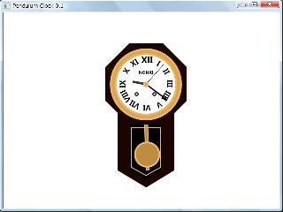 Create a Visually Fun Clock – Small Basic Challenge – Small
