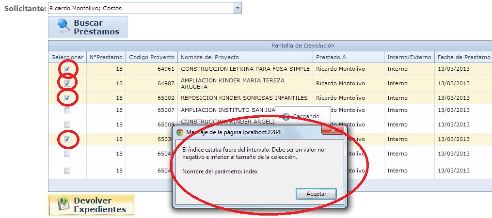 devexpress aspxgridview how to add checkbox to headercolumn