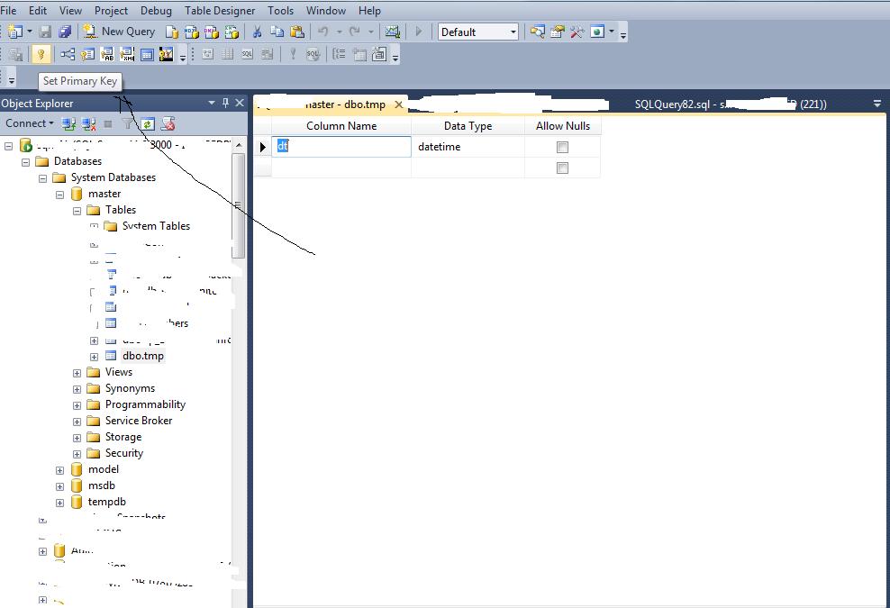 Microsoft msdn keys - Portfolio protection