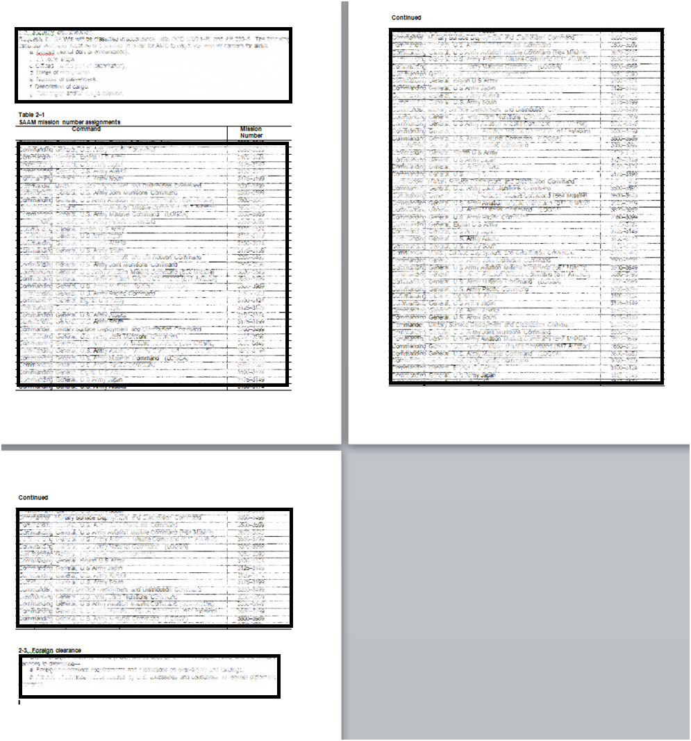 resume parsing tool dissertationguides web fc2