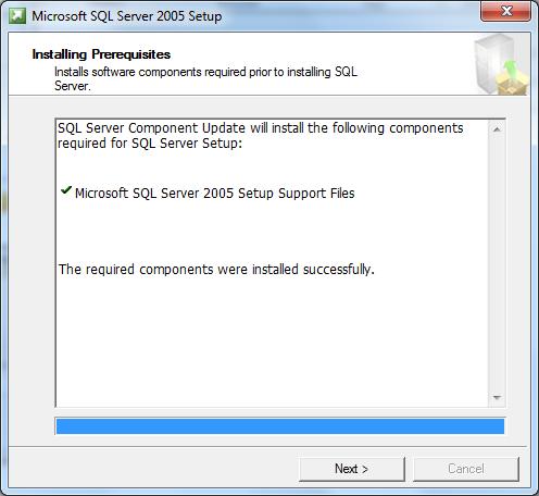 2008 native sql bit 32 client download server r2