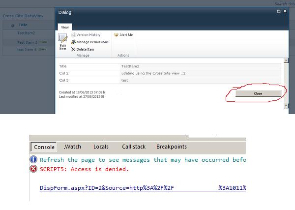 edit datagridview c web application