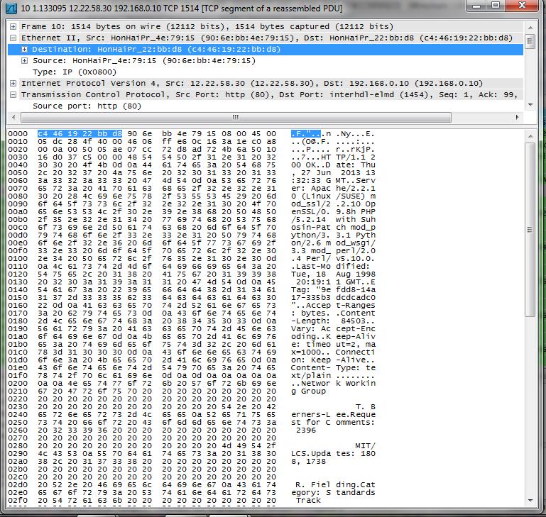 HttpWebRequest is not working in windows application(vb net)