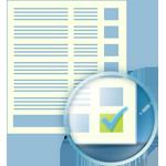 Windows Azure Mobile Services - Eingabevalidierung mittels Tabellenskript