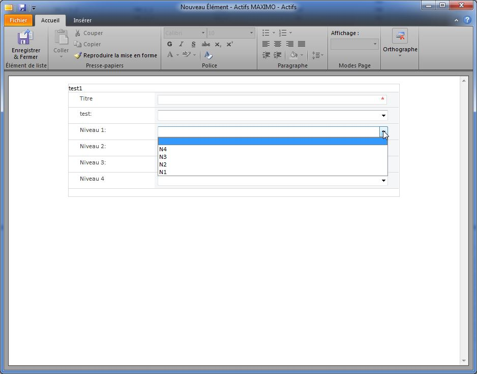 form to infopath sync workspace 2010