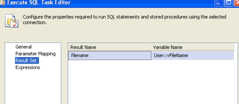 Holdem manager 2 sql error