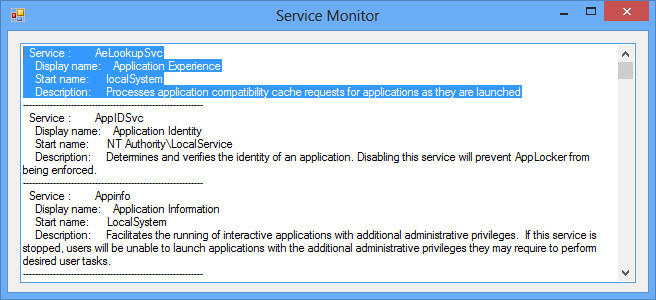 how to add net servicecontroller