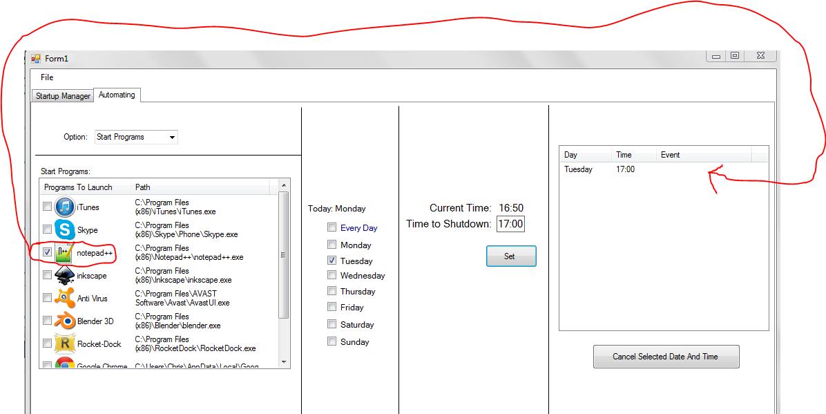 Excel Vba Listview Sort Order - excel vba listview subitem ...