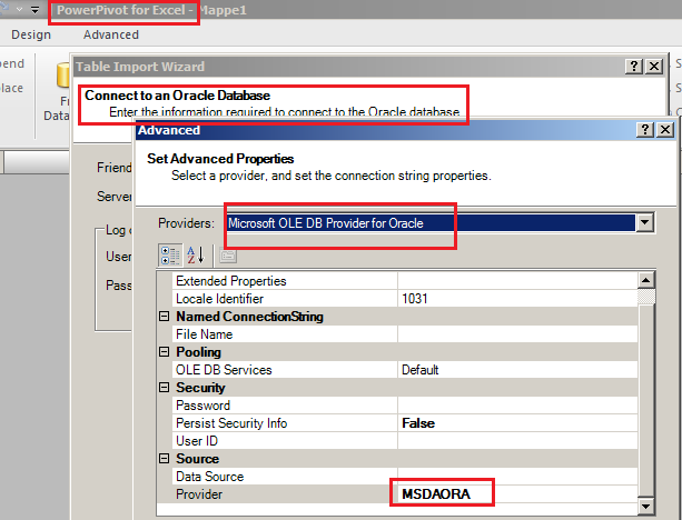 Oracle provider for ole db driver download hive-frees.