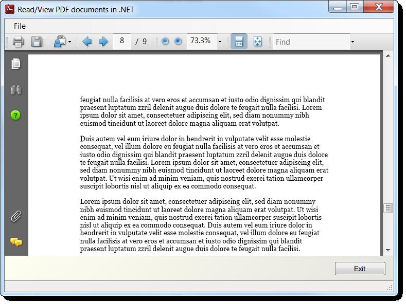 vb.net download pdf file from url