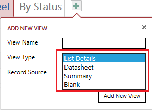 how to add auto populate text field in salesforce